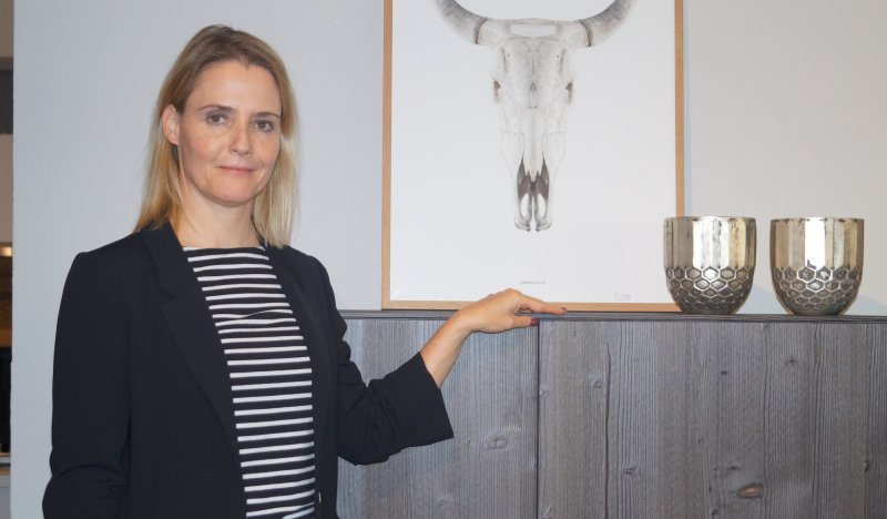 Möbel Grollmus Mehr Als Nur Ein Möbelhaus Familienunternehmen In